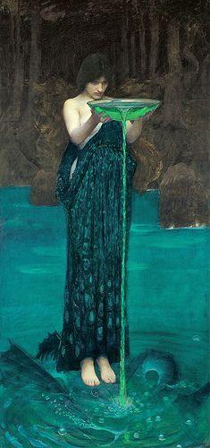 john-waterhouse-water-priestess