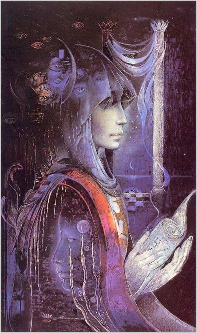 susan-seddon-boulet-high-priestess