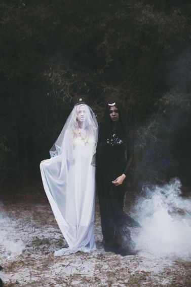two-priestesses