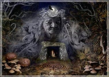 ancestor-picture-from-fb