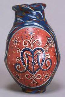 govi-jar-for-ancestors-haitian-vodoun