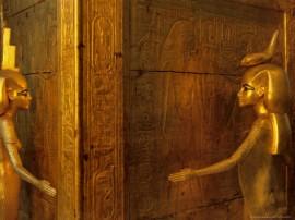 kenneth-garrett-detail-of-goddess-selket-pharaoh-tutankhamun-egyptian-museum-egypt