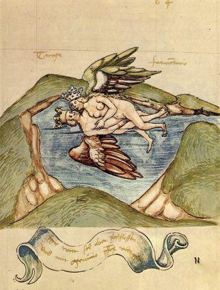 alchemy-heironymous-bosch