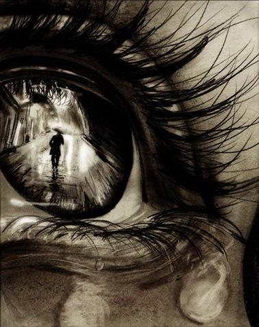 Empathy eye